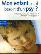 Mon enfant a-t-il besoin d'un psy? Est-ce toujours utile ? Qui voir ? Quand ? Toutes les réponses à vos questions |