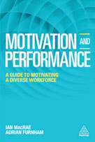 Motivation and Performance |  Adrian, Furnham