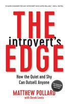 The Introvert's Edge |