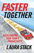 Faster Together |