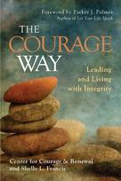 The Courage Way | , The Center For Courage &  Renewal