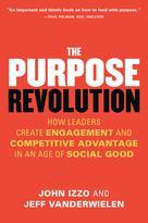 The Purpose Revolution |