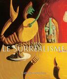 Le Surréalisme   Brodskaïa, Nathalia