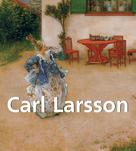 Carl Larsson | Carl, Klaus H.