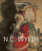 Newell Convers Wyeth |