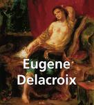 Eugene Delacroix |