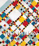 Piet Mondrian | Rembert, Virginia Pitts