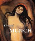 Edvard Munch | Bassie, Ashley