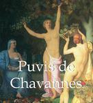 Puvis de Chavannes |