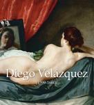 Diego Velázquez (1599-1660) | Justi, Carl
