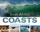 South African Coasts | , Collectif
