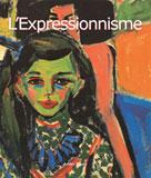 L'Expressionnisme | Bassie, Ashley
