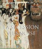 La Sécession Viennoise | Charles, Victoria