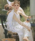 La Peinture Académique |