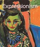 Expressionism | Bassie, Ashley