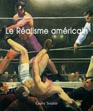 Le Réalisme américain | Souter, Gerry