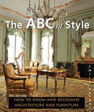 The ABC of Style | Bayard, �?mile