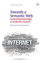 Towards A Semantic Web | Cope, Bill