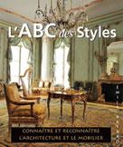 L'ABC des Styles |  �?mile , Bayard