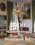 1000 Masterpieces of Decorative Art | Charles, Victoria