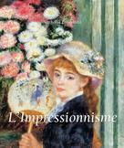 L'Impressionnisme | Brodskaïa, Nathalia