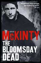 The Bloomsday Dead |  Adrian, McKinty