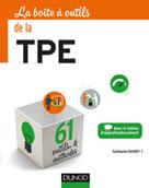 La Boîte à outils de la TPE |