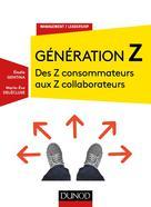 Génération Z | Gentina, Elodie
