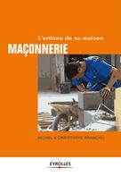 Maçonnerie | Branchu, Michel