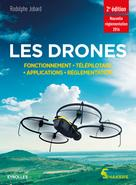 Les drones   Jobard, Rodolphe