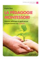 La pédagogie Montessori |