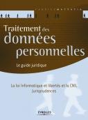 Traitement des données personnelles | Mattatia, Fabrice
