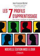 Les sept profils d'apprentissage |  Jean-François, Michel