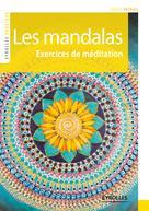 Les mandalas   Verbois, Sylvie