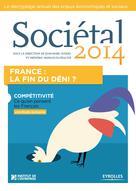 Sociétal 2014 | , Collectif Eyrolles
