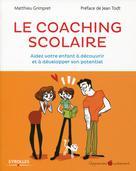 Le coaching scolaire |  Matthieu, Grimpret