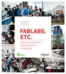 FabLabs, etc. | Ricard, Laurent