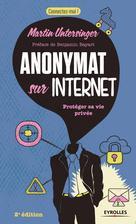 Anonymat sur Internet | Untersinger, Martin