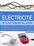 Electricité | Fedullo, David
