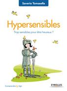 Hypersensibles | Tomasella, Saverio