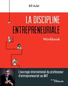 La discipline entrepreneuriale |
