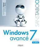 Windows 7 avancé   Morand, Louis-Guillaume