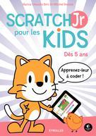 ScratchJr pour les kids | Resnick, Mitchel