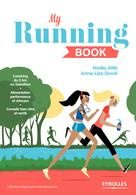 My running book |  Anne-Lize, Duval