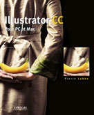 Illustrator CC | Labbe, Pierre