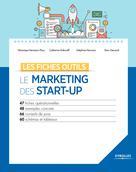 Le marketing des start-up |
