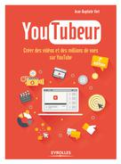 YouTubeur |