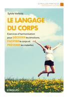 Le langage du corps | Verbois, Sylvie