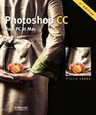 Photoshop CC | Labbe, Pierre