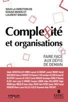 Complexité et organisations | Bibard, Laurent